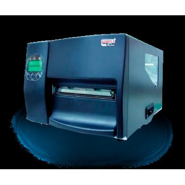 EZ-6300 PLUS