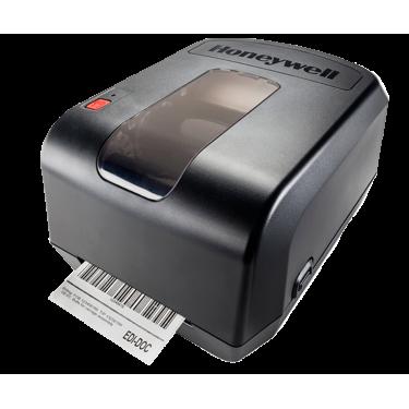 PC42t - Impresoras de...