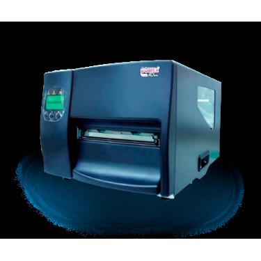 Z-6200 PLUS