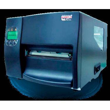 Z-6300 PLUS