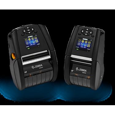 ZQ600 Series