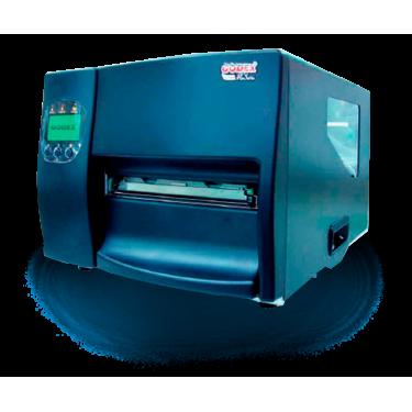 EZ-6200 PLUS