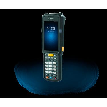 MC3300