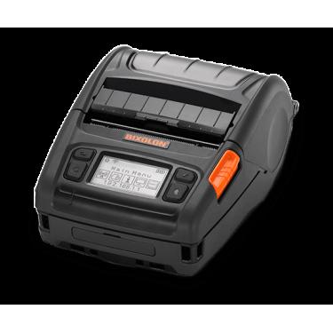 SPP-L3000