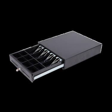 HS-410 USB