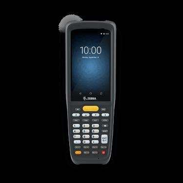 MC2700