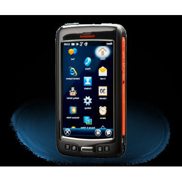 DOLPHIN 70e BLACK - PDA