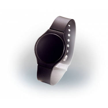 Pulseras RFID WristBand