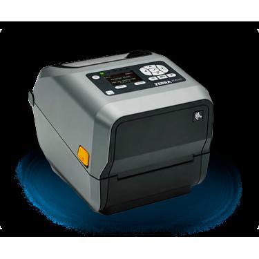 ZD620 - ZD620HC