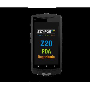 Z20 Industrial