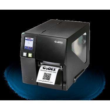 ZX-1200i / 1300i / 1600i