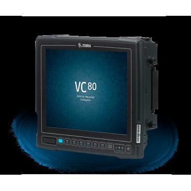 VC80 series