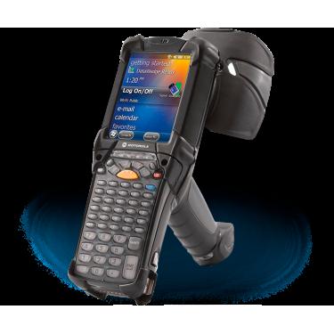 MC9190Z-RFID