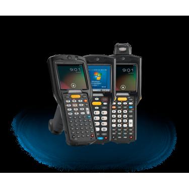 MC3200 Series