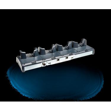 Flex Dock - Sistema Modular...