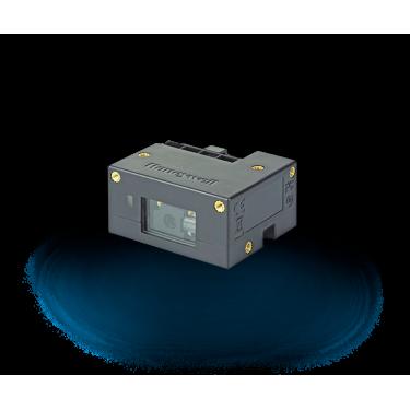 CM Series Compact 2D