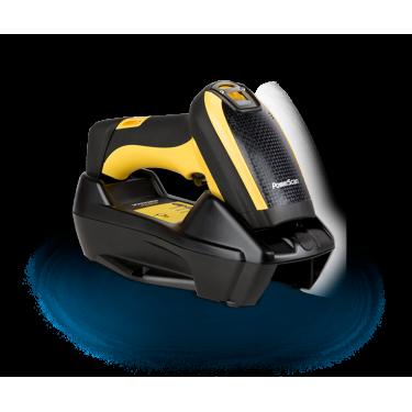 PowerScan PBT9500-E