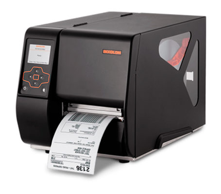 BIXOLON XT2-40 Impresora de Etiquetas Industrial