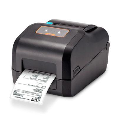 BIXOLON XD5-40t impresora de etiquetas