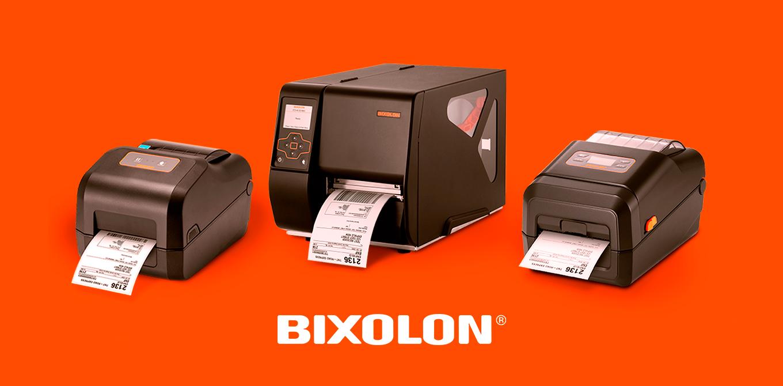 bixolon-impresion-etiquetas-2020