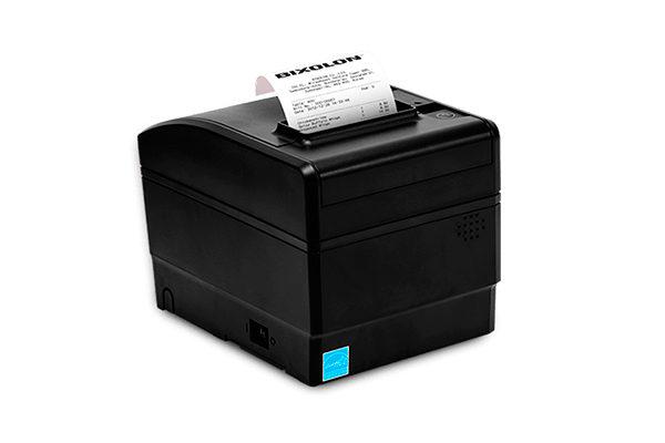Impresora Bixolon SRP-S300