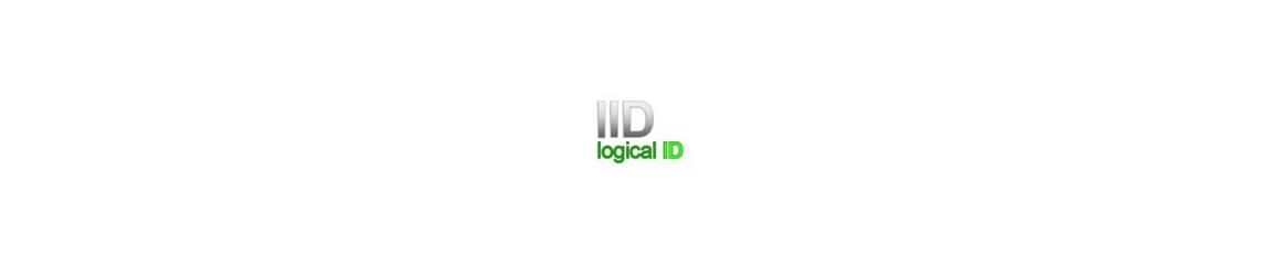Logical ID
