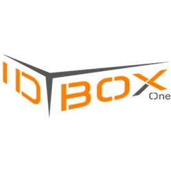IDBOX