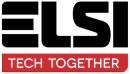 ELSI - Mayoristas de productos informáticos profesionales
