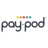 Paypod
