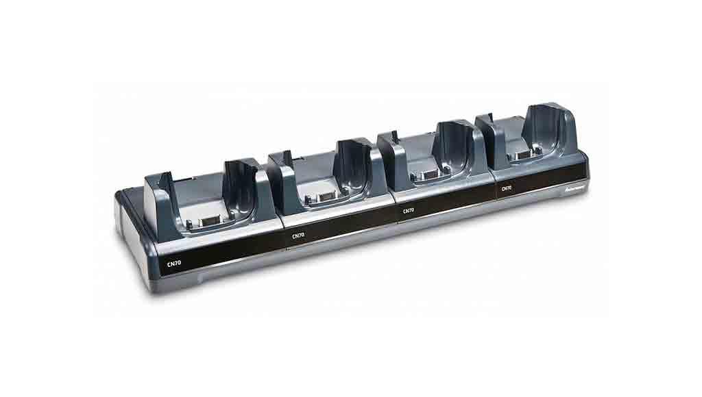 CONTEXTO HONEYWELL FlexDock Modular Docking System