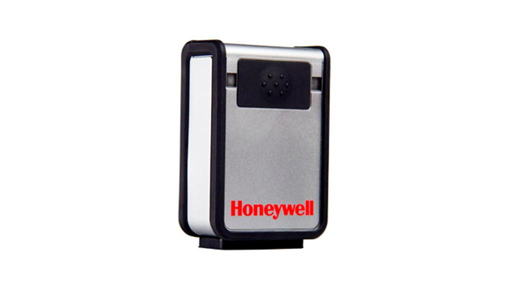 CONTEXTO3 HONEYWELL Vuquest 3310g