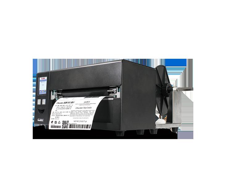 INDIVIDUAL EX HD830i